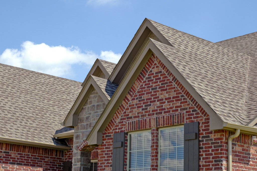 Tips When Searching For Roofing Contractors In Wausau Wisconsin