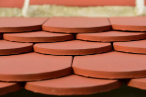 Clay Tiles Roofing Contractor Charleston SC