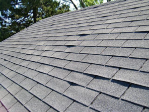 Signs that my Charleston roof needs replaced