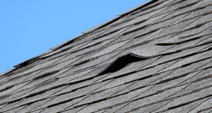 Signs that you need a Roof replacement Charleston, South Carolina Wando Roofing