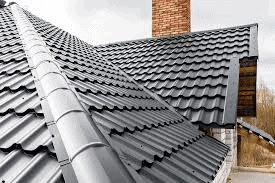 Wando Roofing Standing Seam Metal Roof Advantages Charleston, SC
