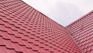Wando Roofing Metal Roofing Repair Charleston, SC