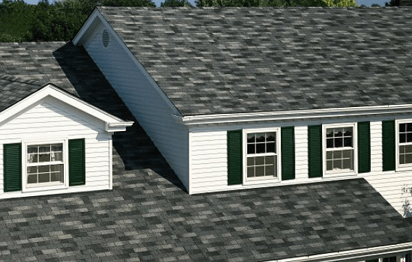 Charleston, SC Roof Replacement, Wando Roofing