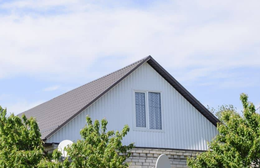 Metal Roofing Installation in Charleston, SC